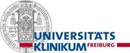 UKL_Logo2012_B (2)